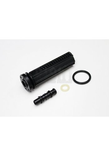 FCC - Fight Club Custom Cylinder Replacement Set (FCC, Velocity, Sys)