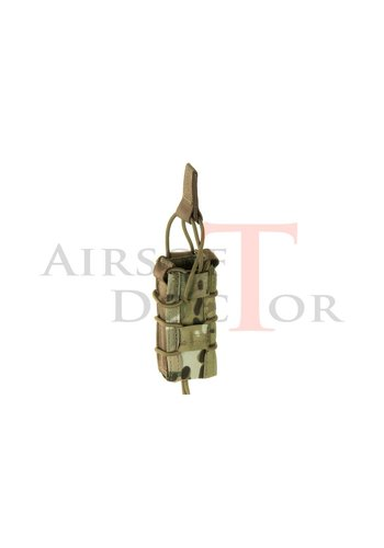 Invader Gear Pistol Fast Mag Pouch - ATP