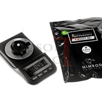 thumb-0.45g Bio BB Professional Performance 1000rds-3