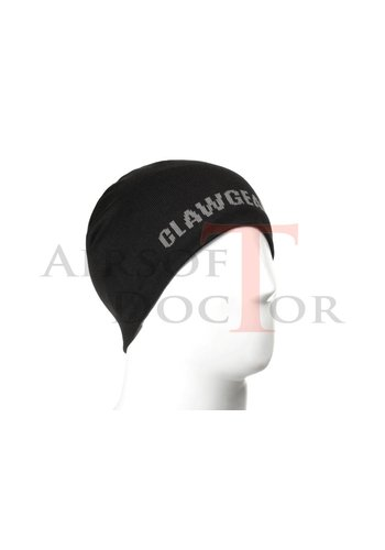 Claw Gear CG Beanie - Black