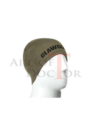 Claw Gear CG Beanie - Ral7013
