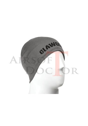 Claw Gear CG Beanie - Solid Rock