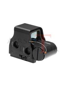 Aim-O XPS 2-0 Red Dot - Black