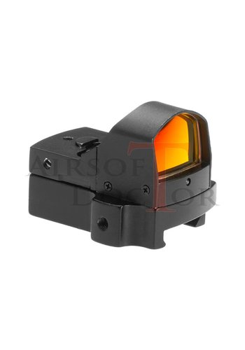Aim-O Reflex Sight