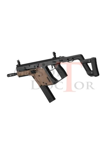 Krytac Kriss Vector - Tan