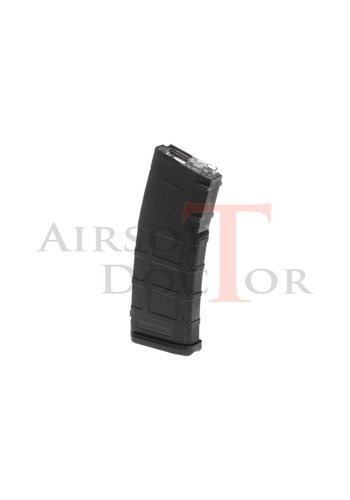Pirate Arms Magazine M4 Hicap Polymer 400rds