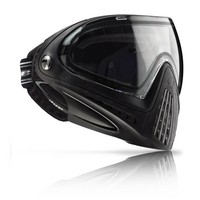 Goggle I4 - Thermal Black