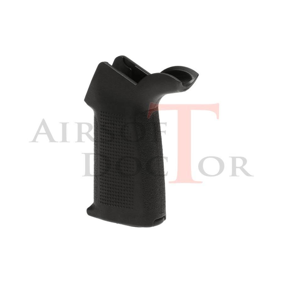 EPG M4 Grip AEG - Black-2