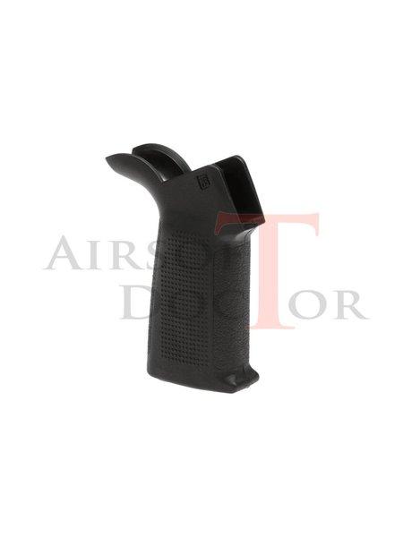 Magpul PTS EPG M4 Grip AEG - Black