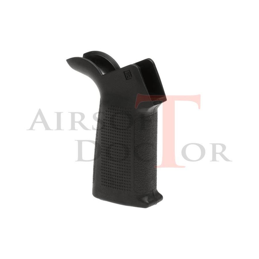 EPG M4 Grip AEG - Black-1