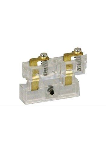 ICS Upper Connector Set (L85/L86 serie)
