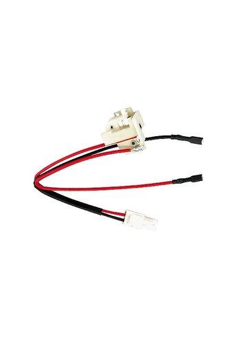 ICS Switch Assembly V2 for MP5