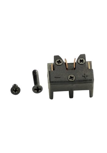 ICS MX5-P Lower Electric Socket