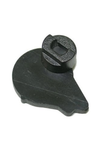ICS Selector plate for MP5 (Inner)