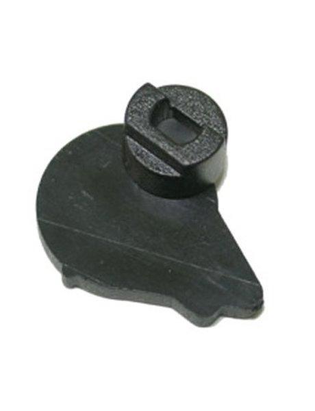 ICS Selector plate for MP5 (Inner)