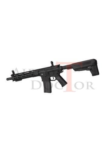 Trident Mk2 CRB-M - Black