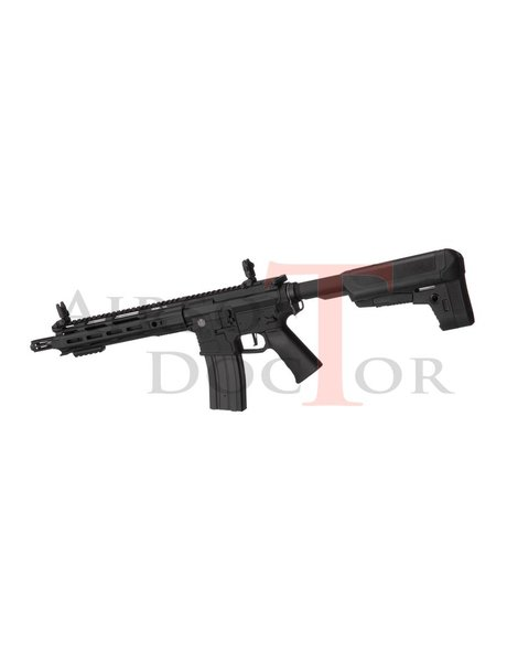 Krytac Trident Mk2 CRB-M - Black