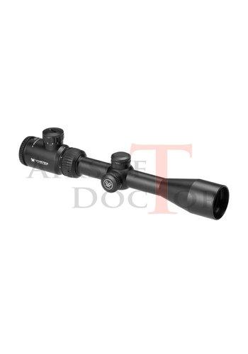 Vortex Optics Crossfire II 3-9x40 V-Brite MOA