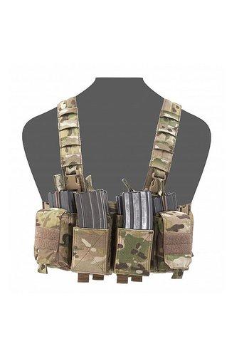 Warrior Assault Systems Pathfinder Chest Rig - MC