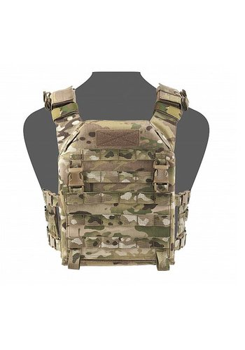 Warrior Assault Systems Recon Plate Carrier - Multicam