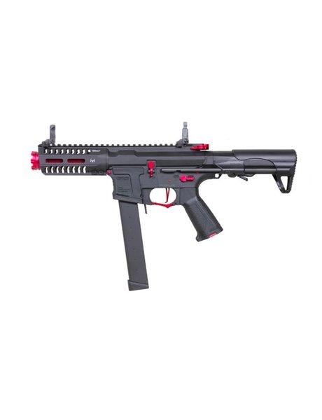 G&G ARP 9 - Fire