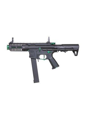 G&G ARP 9 - Jade
