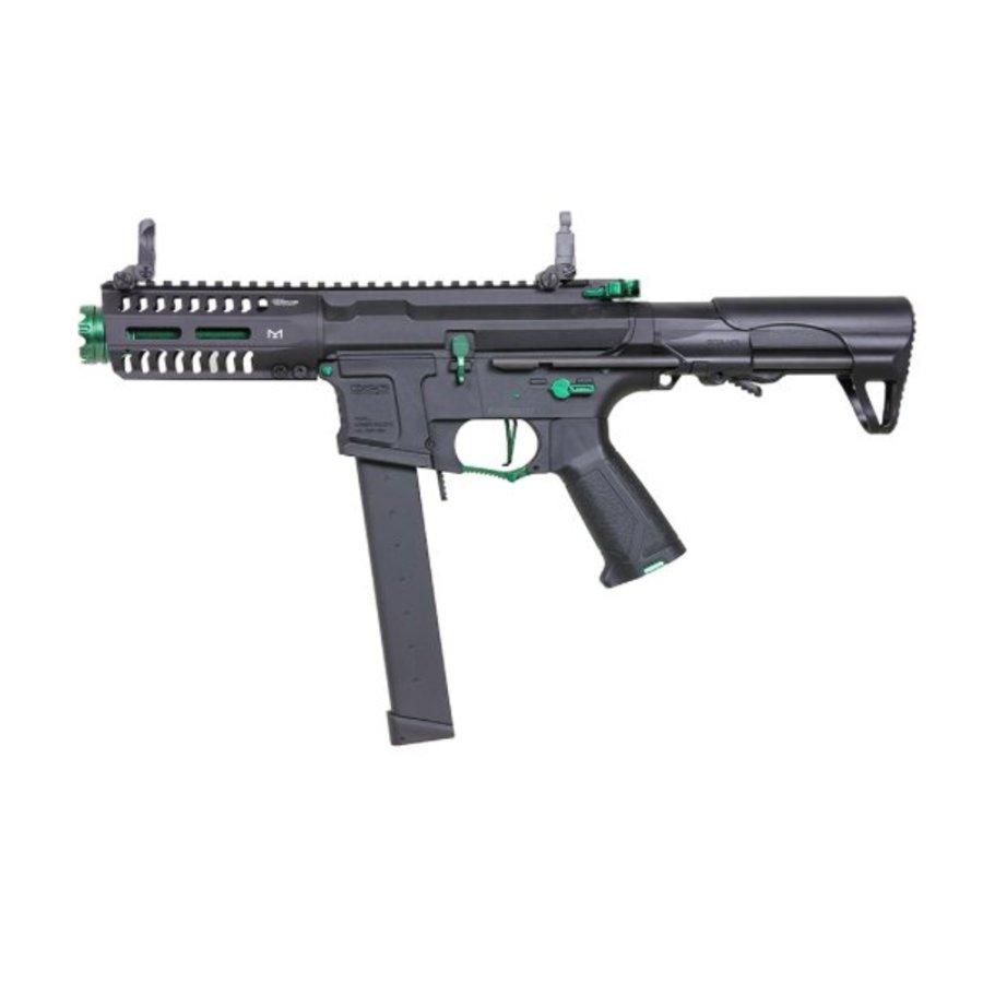 ARP 9 - Jade-1
