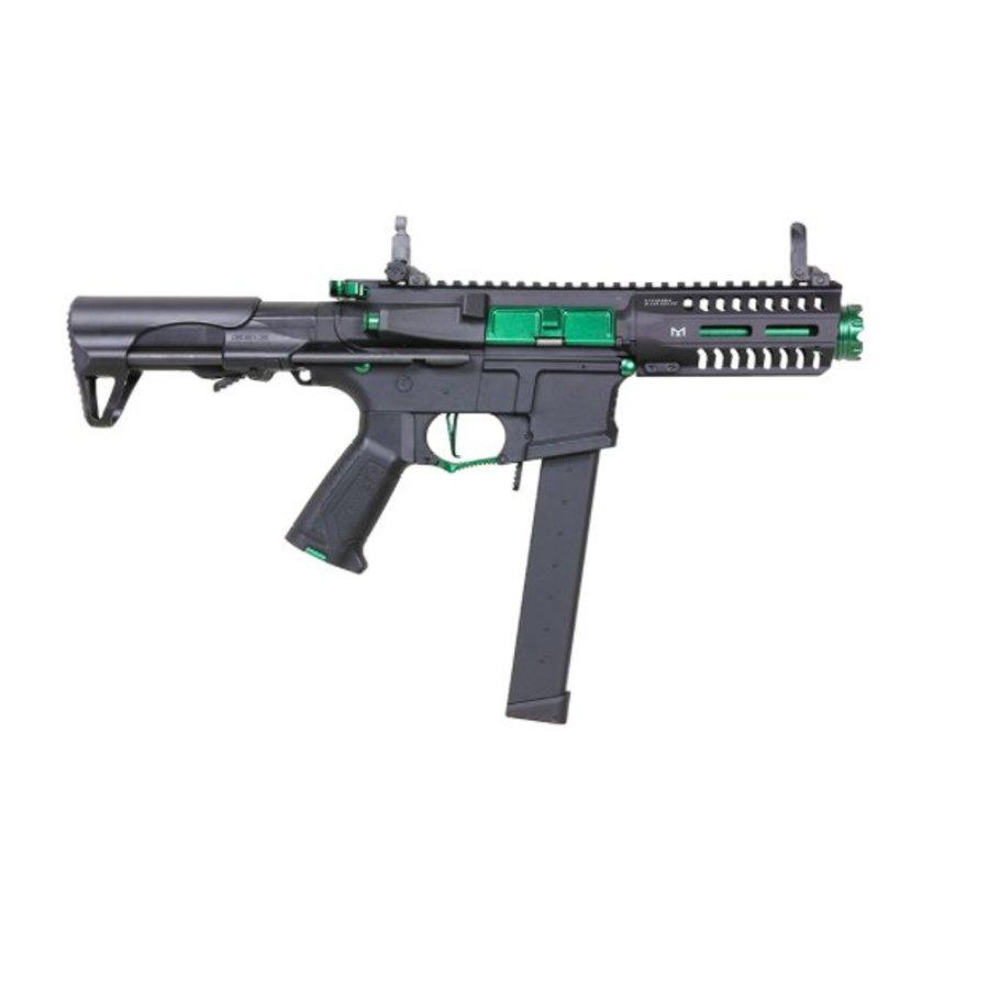 ARP 9 - Jade-2