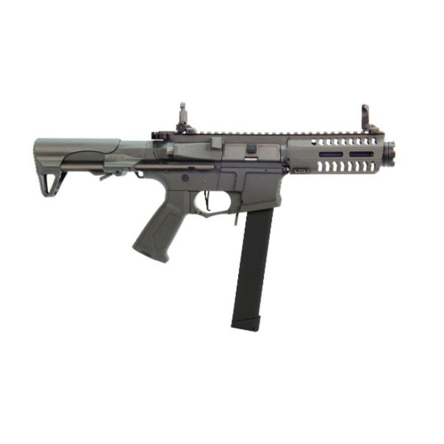 ARP 9 - Grey-2