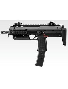 Tokyo Marui MP7A1 GBB - Black