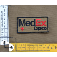 thumb-Patch - MedEx Express-2