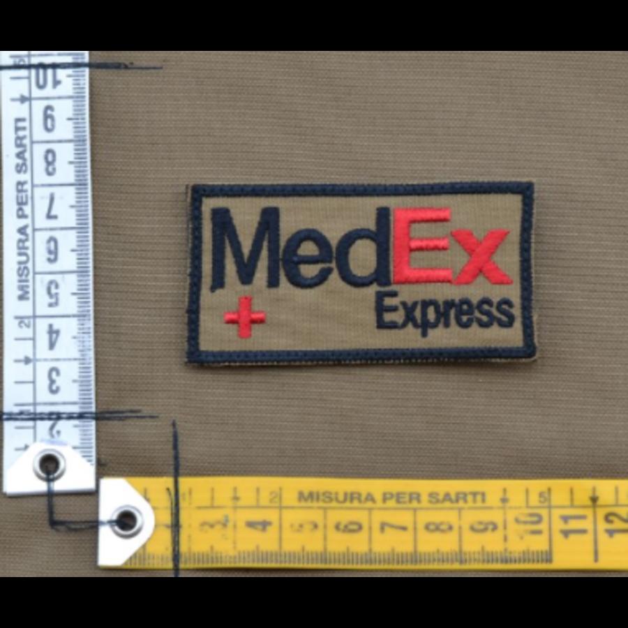 Patch - MedEx Express-2
