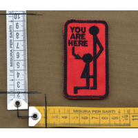 thumb-Patch - You are here-2