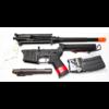 "GBLS DAS GDR-15 10.5"" CQB M4 - AEG / GBBR Hybrid - Value Kit"