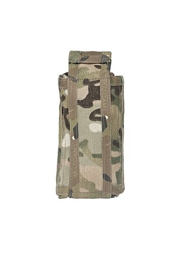 Warrior Assault Systems Slimline Foldable Dump - Multicam
