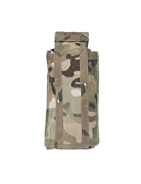 Warrior Assault Systems Slimline Foldable Dump - Multicam