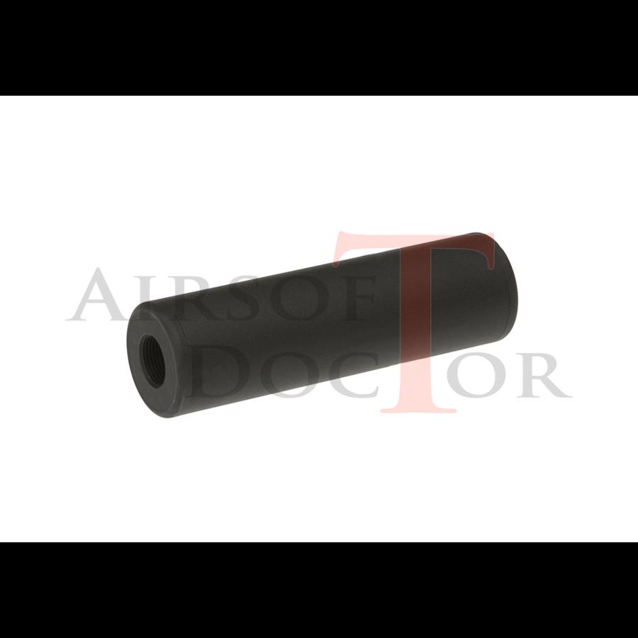 LW Silencer - 119mm - CW / CCW-2
