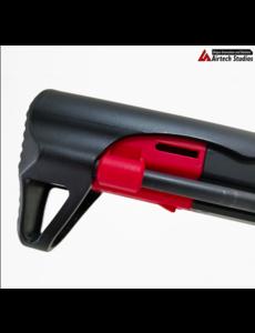Airtech Studios BEU Battery Extension Unit ARP9/ARP556 - Red