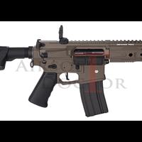 thumb-Trident Mk2 CRB-M - Tan-3