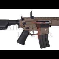 thumb-Trident Mk2 SPR-M - Tan-3