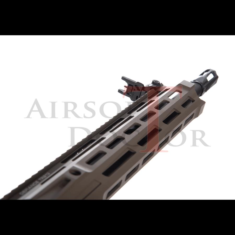 Trident Mk2 SPR-M - Tan-4