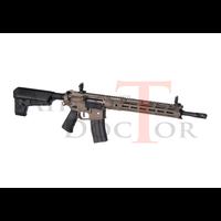 thumb-Trident Mk2 SPR-M - Tan-2