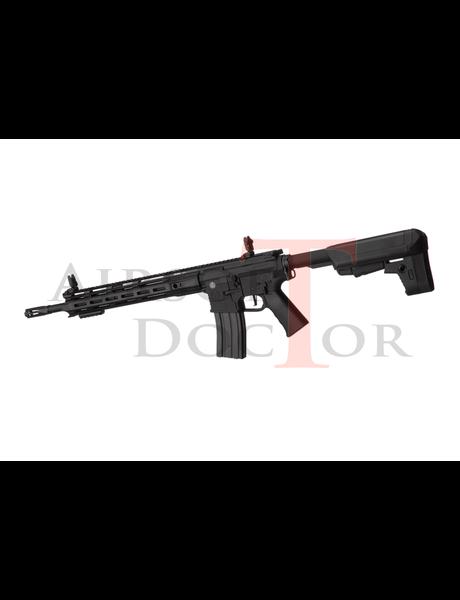 Krytac Trident Mk2 SPR-M - Black