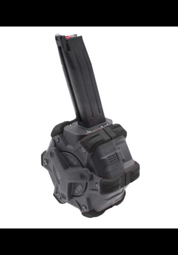 Armorer Works Custom Drummag Hi-Capa - 350rds