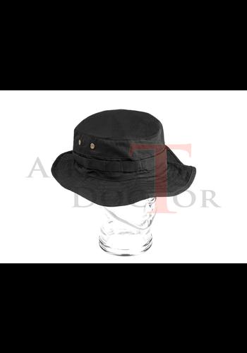 Invader Gear Boonie Hat - Black