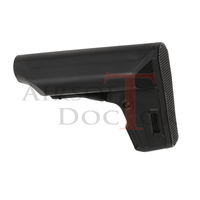 thumb-PTS Enhanced Polymer Stock - Black-2