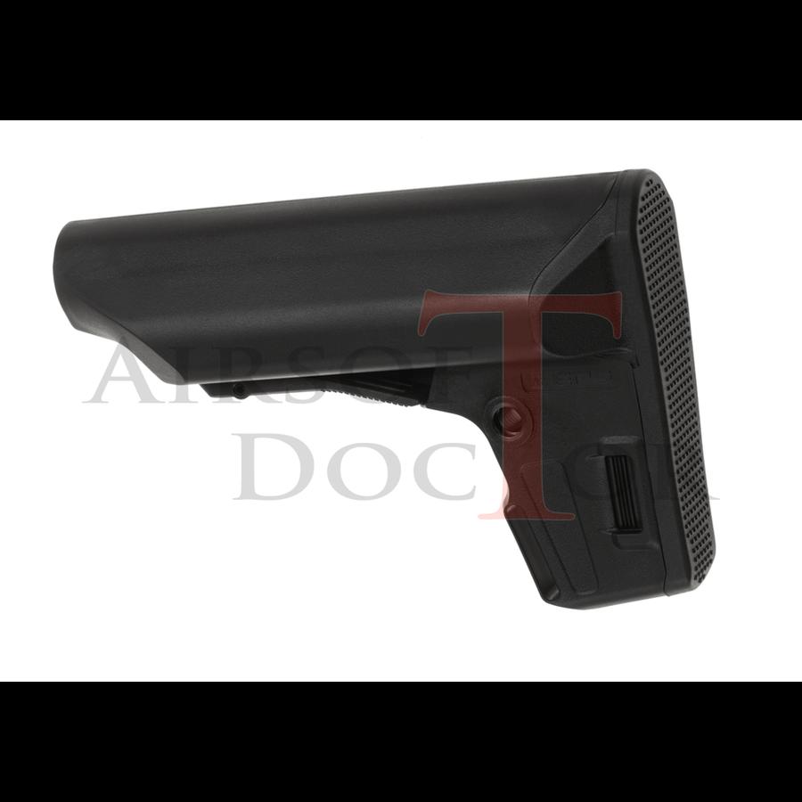 PTS Enhanced Polymer Stock - Black-2