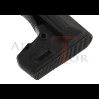 thumb-PTS Enhanced Polymer Stock - Black-4
