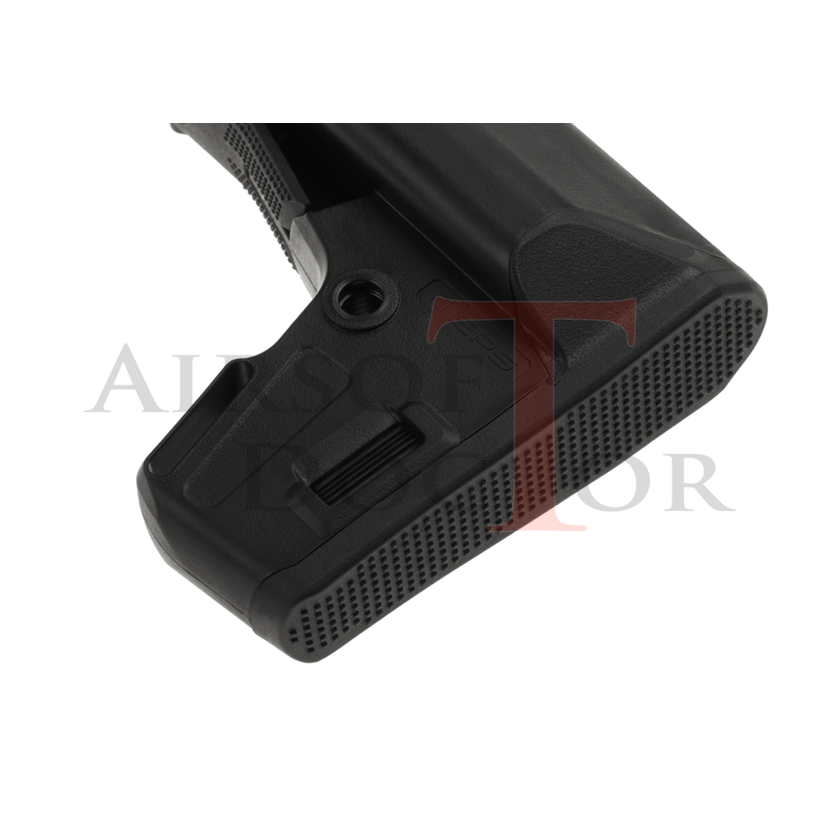 PTS Enhanced Polymer Stock - Black-4