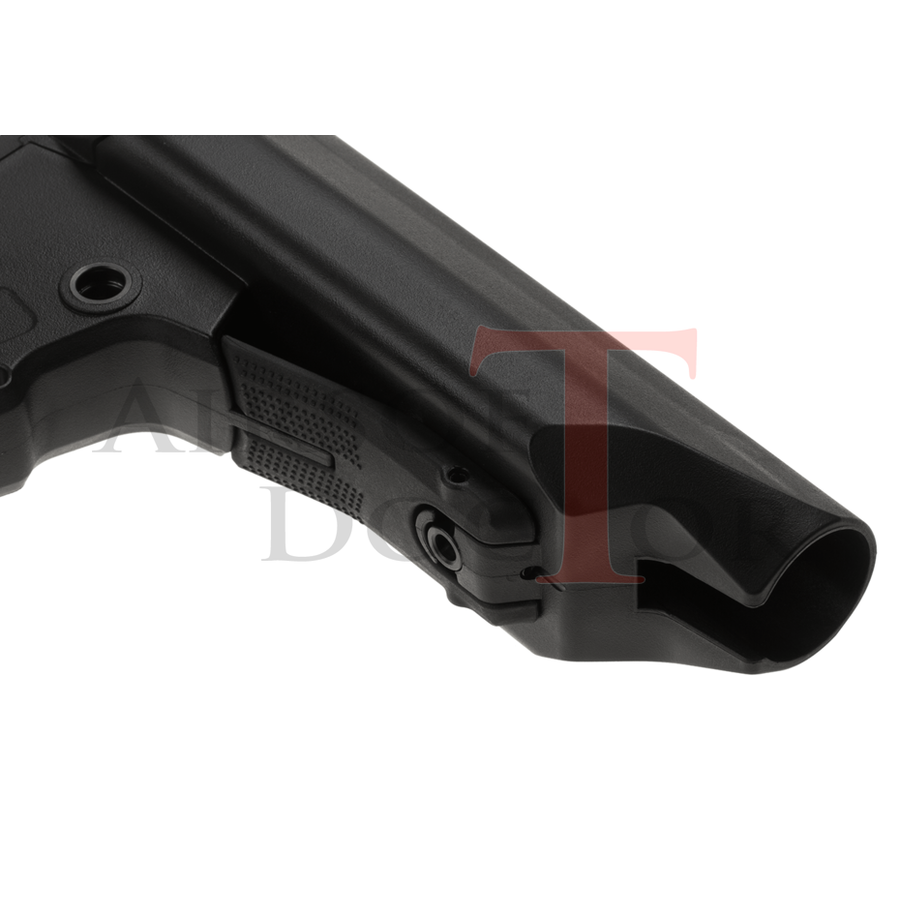 PTS Enhanced Polymer Stock - Black-6